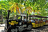 conch tour train