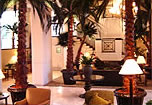 crowne plaza hotel in key west