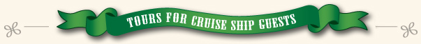 Key West Cruise Excursions