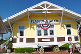 Flagler Station