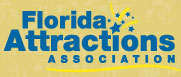florida attractions association