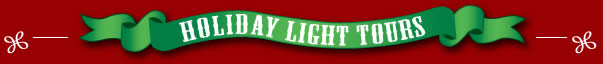holiday light tours type onbanner