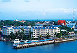 ocean key resort in key west