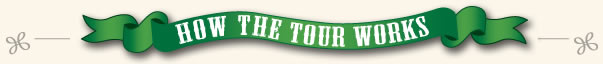 how tour works banner