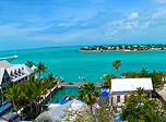 Holiday Inn in Key West