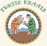 turtle kraals logo